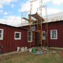 Chimney Rebuild 1018  040.JPG