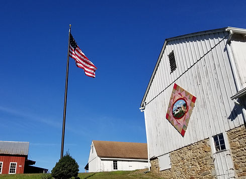 Flag and display barn fall 2020.jpg