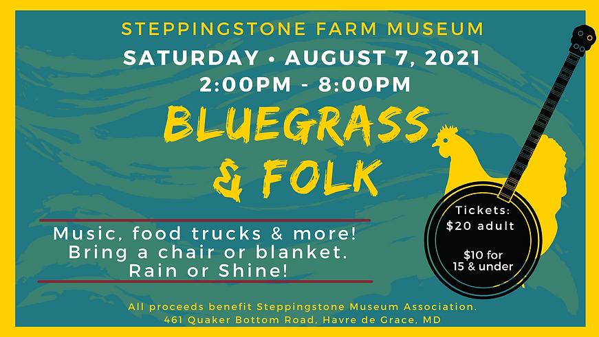 Copy of Copy of Bluegrass & Folk Festival Flyer.png