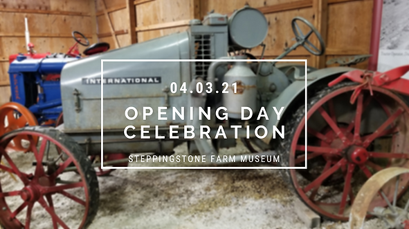Opening Day 2021 Facebook Event Cover.pn