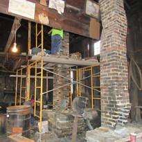 Chimney Rebuild 1018  017.JPG