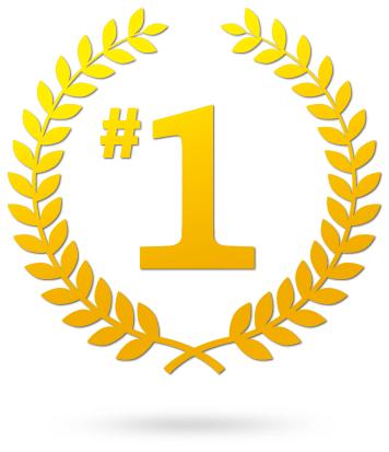 Number1-image1.png