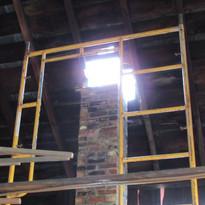 Chimney Rebuild 1018  035.JPG