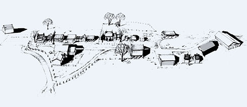 Orginal map.jpg