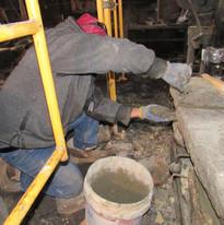 Chimney Rebuild 1018  019.JPG