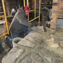 Chimney Rebuild 1018  018.JPG