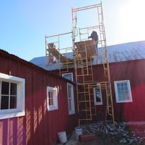 Chimney Rebuild 1018  053.JPG