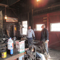 Chimney Rebuild 1018  027.JPG