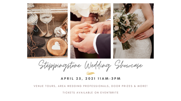Wedding Showcase powerpoint image.png