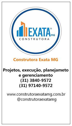 Construtora Exata MG.jpg