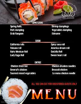 Hachi Asian Fusion menu.jpg