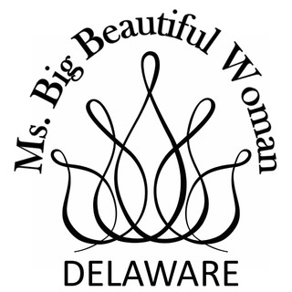 BBWPDE Logo_edited.jpg
