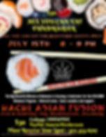 Hachi Asian Fusion flyer.jpg