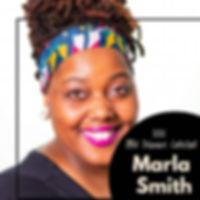 Marla Smith.jpg