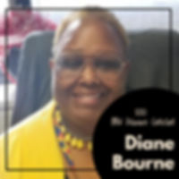 Diane Bourne.jpg