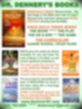 CBD books (2).jpg