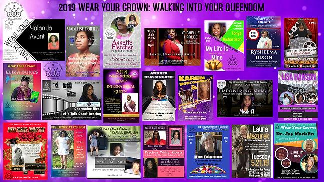 Wear your crown.jpg