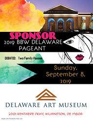 Delaware Art Museum Sponsor.jpg