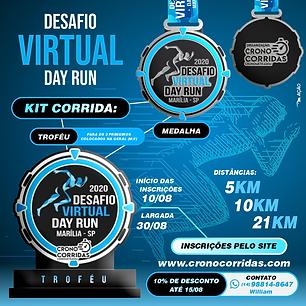 desafio-virtual-day-run-banner-site-inst