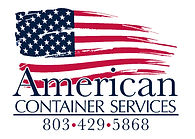 Roll Away Dumpster Services, Columbia, SC.  Debris Removal, Contractor Dumpster Services
