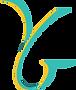 Logo_hypnothérapeute_ANgers_Yoan_GUILLOUET