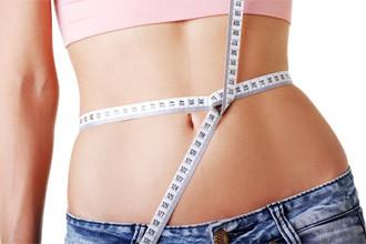 Arrêtez les régimes et perdez du poids rapidement