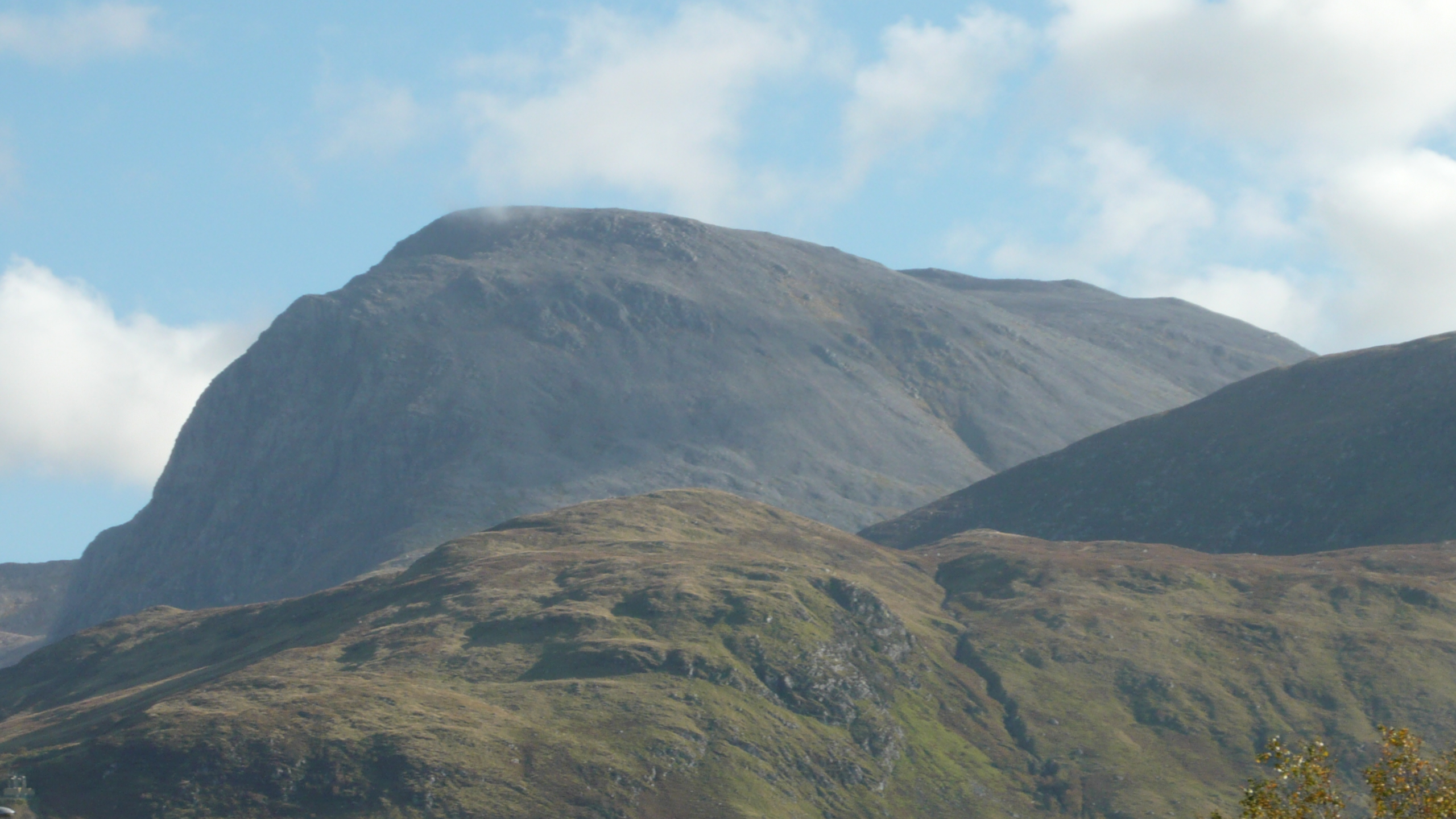 Inverness Tours Guide Ben Nevis.JPG