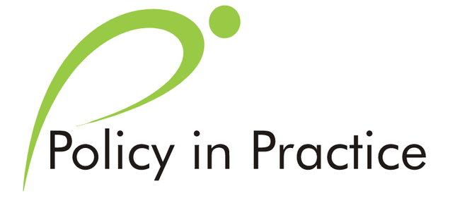 Policy in Practice