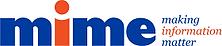 Mime_logo.png