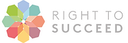 right-to-succeed-logo.png