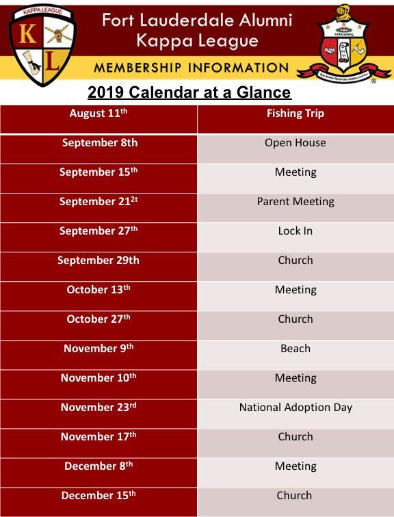 2019 2020 KL Kalendar.jpg
