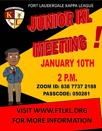 2020 Jr. KL Meeting JAN flyer.jpg