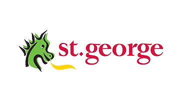 St-George-Bank.png