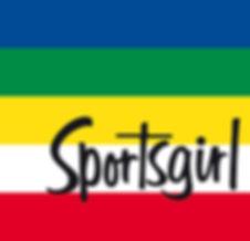 Sportsgirl_LogoColour_smaller.jpg