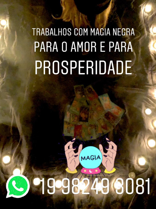 WhatsApp Video 2020-04-15 at 16.58.54 (1