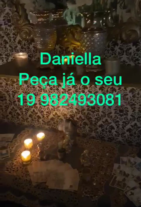 WhatsApp Video 2020-04-15 at 16.58.58 (1