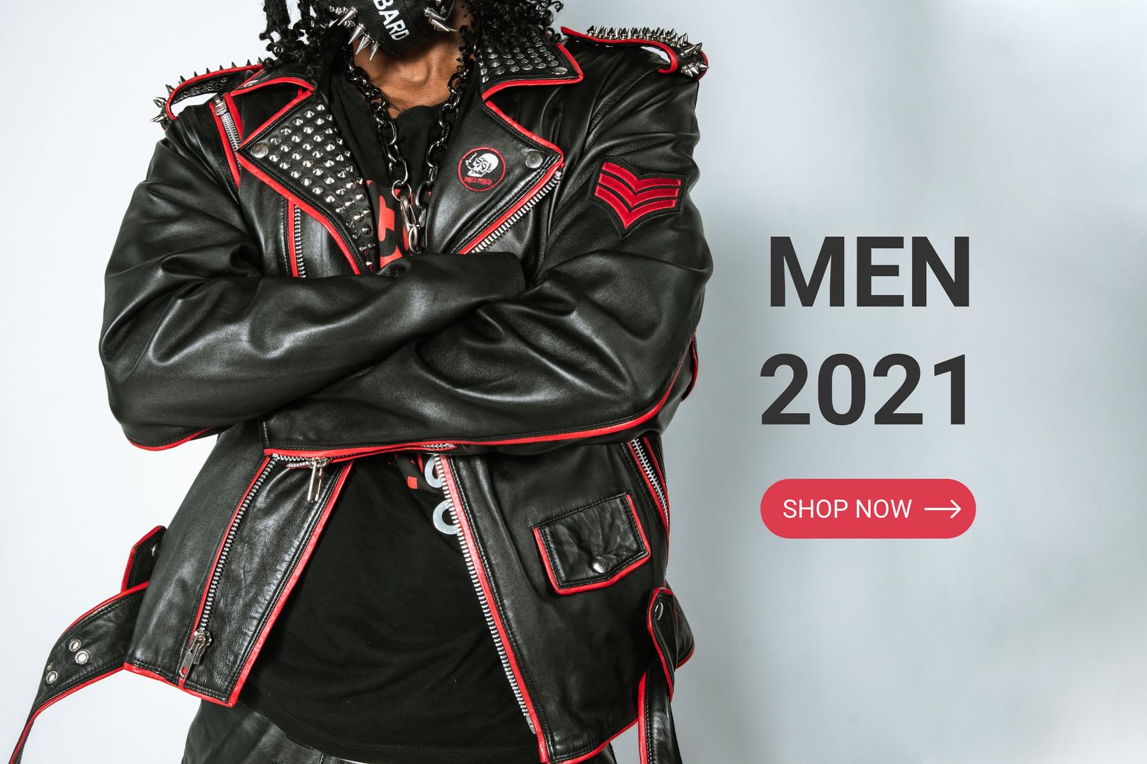 Men 2021 1.png