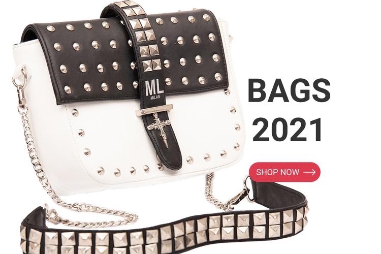 bags 2021 12 copy.png