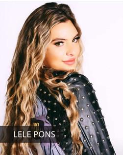 LELE PONS.jpg