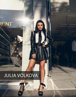 JULIA VOLKOVA 01.jpg