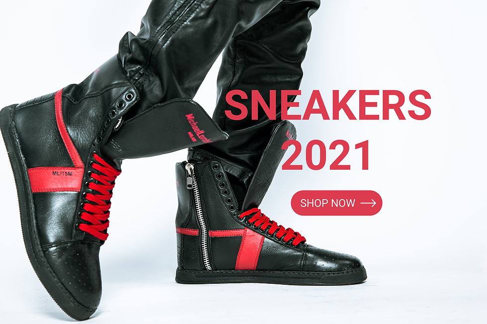 Sneakers 2021 1.png