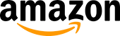 1280px-Amazon_logo_edited.png