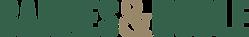 B&N_Logo_2x.png