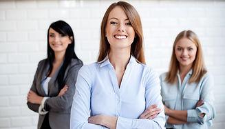 diversity-business-women.jpg