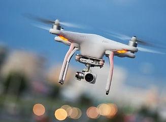 police_drones_gangs.jpg
