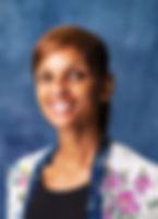 Rhonda K. Bibbs, PHD.jpg