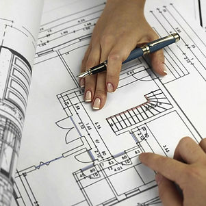 architekt[1].jpg