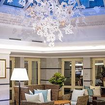 Custom-hotel-decoration-handmade-glass-l
