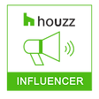HOUZZ_INFLUENCER.png