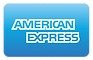 AmericanExpress.png